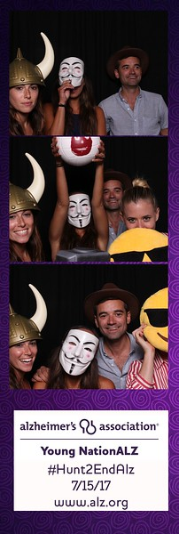 YoungNationALZ-PhotoboothPennSocialDC-C-20.jpg
