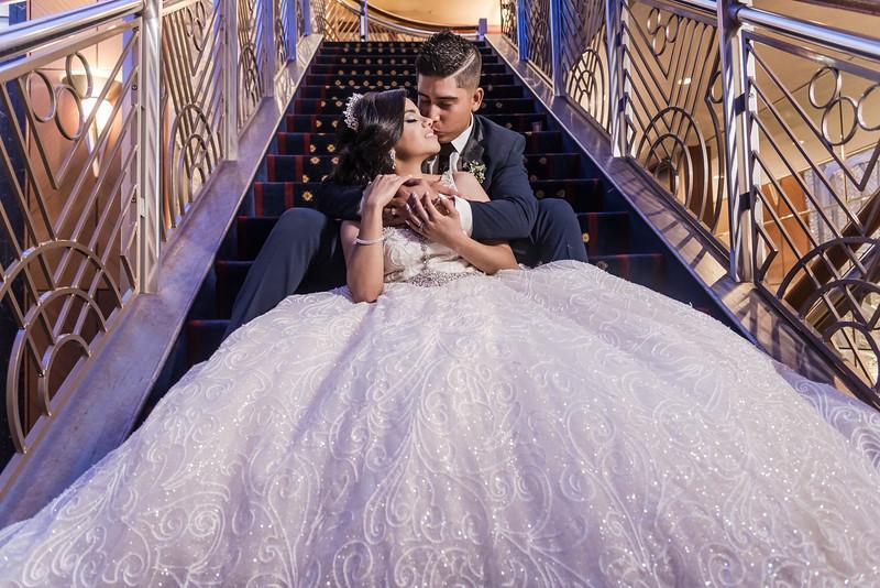 LUMOBOX WEDDING photography Lumo studio-2677.jpg