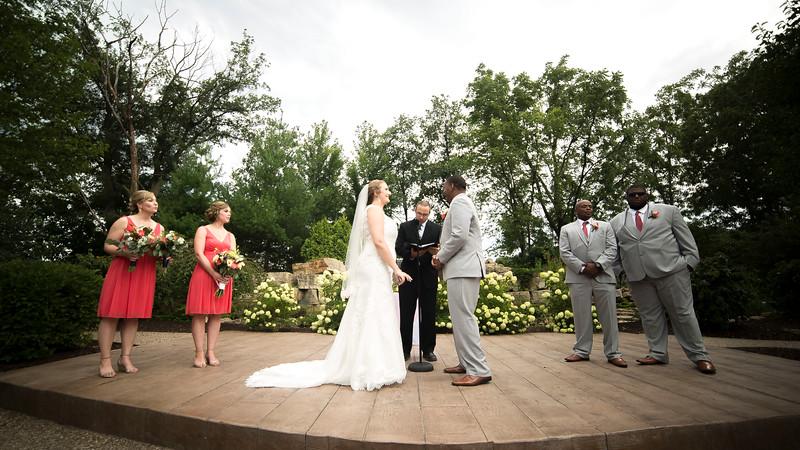 Laura & AJ Wedding (0811).jpg