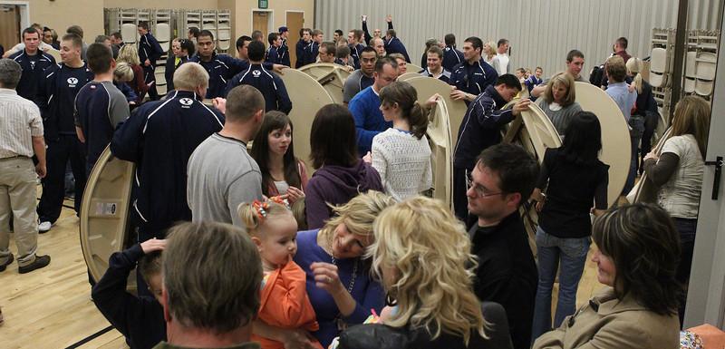 Delaware Pregame 2010-124.jpg