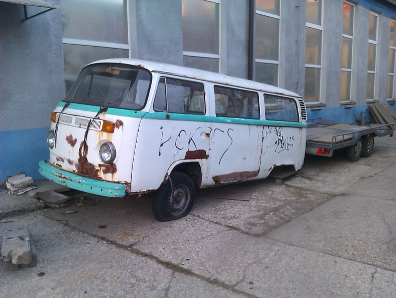 vw-bus-18.JPG