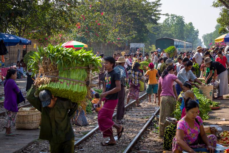 287-Burma-Myanmar.jpg
