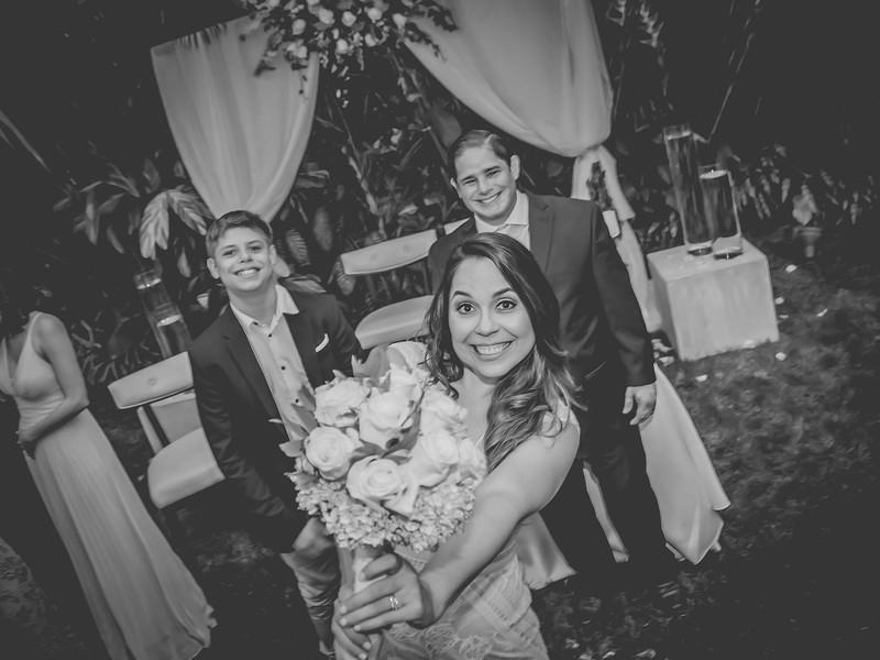 2017.12.28 - Mario & Lourdes's wedding (335).jpg