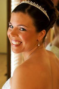 Beckman (Miller) Wedding