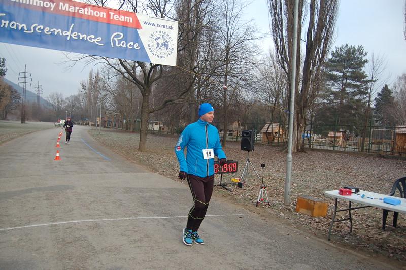 2 mile Kosice 29 kolo 02.01.2016 - 148.JPG