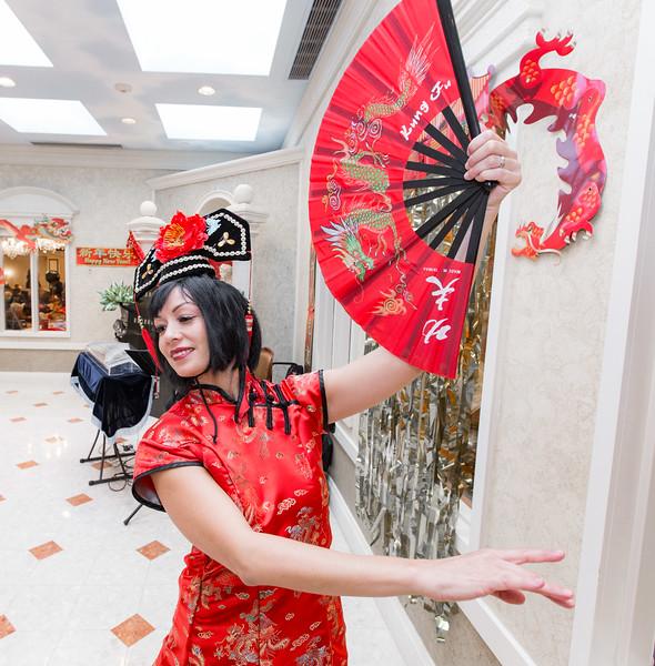 china_new_year_renaissance_149.jpg