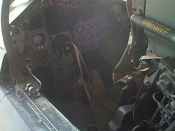 2000 10 04 - Tornado Visit 07.JPG