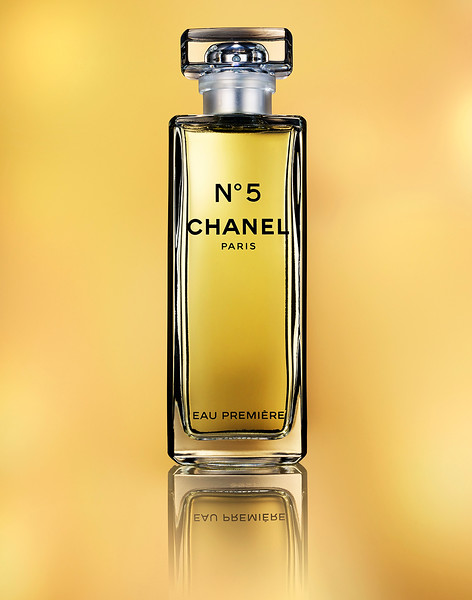 Photographer-David-Filiberti-photo-agancy-NYC-Creative-Space-Artists-Management-still-life-photogrpher-Chanel N° 5_Final_PRINT.jpg