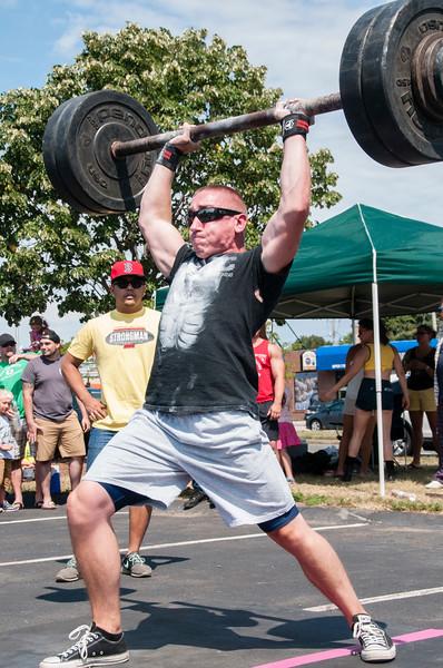 TPS Strongman 2015_Aug 2015__ERF1151.jpg