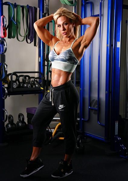 JENNY MESA Fitness Shoot 3242019 A0011AB (228).jpg