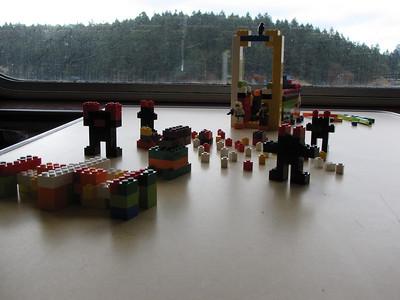 2010_08_29 - Lego