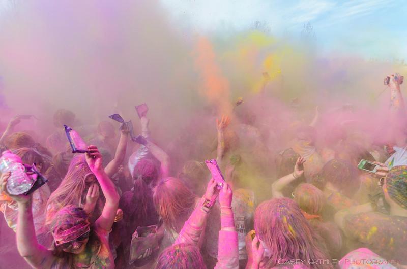 Festival-of-colors-20140329-223.jpg