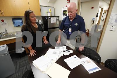 new-fingerprint-algorithm-helps-id-bodies-found-decades-ago