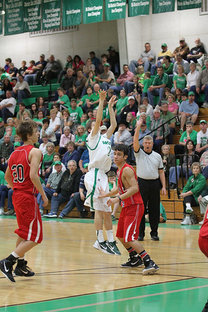2012-Feb-3 Boys vs Ballinger