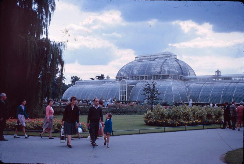 1964 08 Crystal Palace.jpg