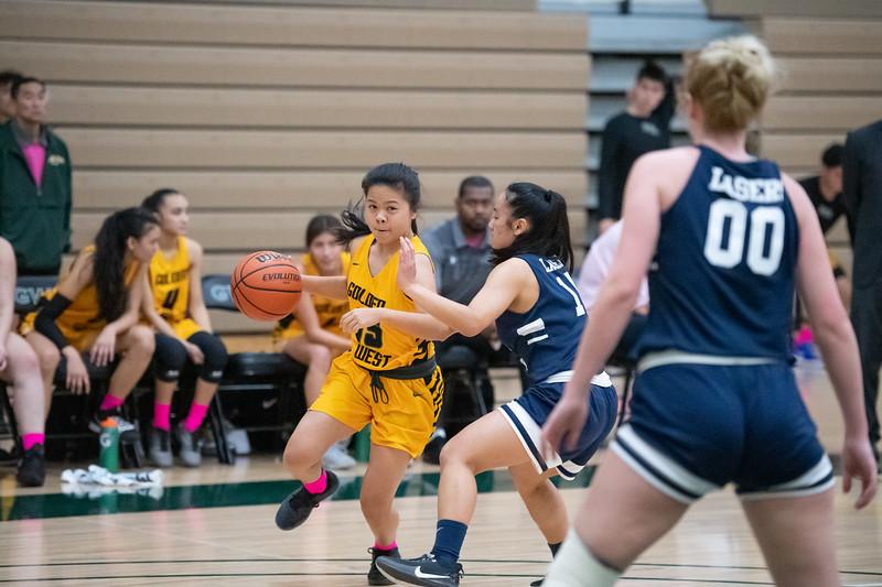 Basketball-W-2020-01-31-7912.jpg