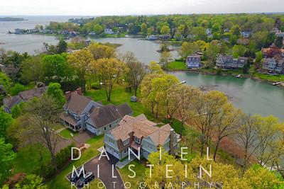 7 Hendrie Dr aerials