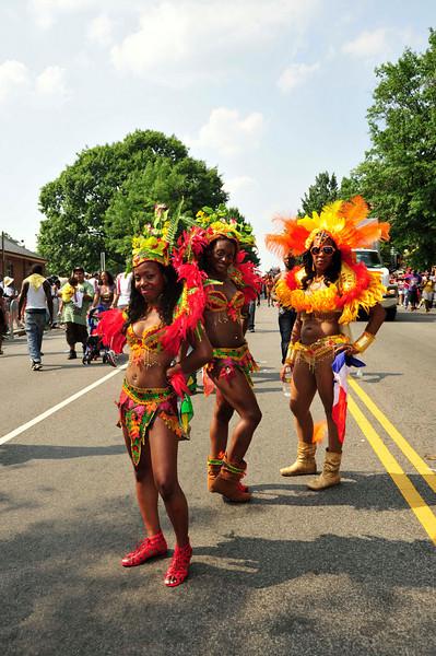 DC Carnival 2010 (153).jpg