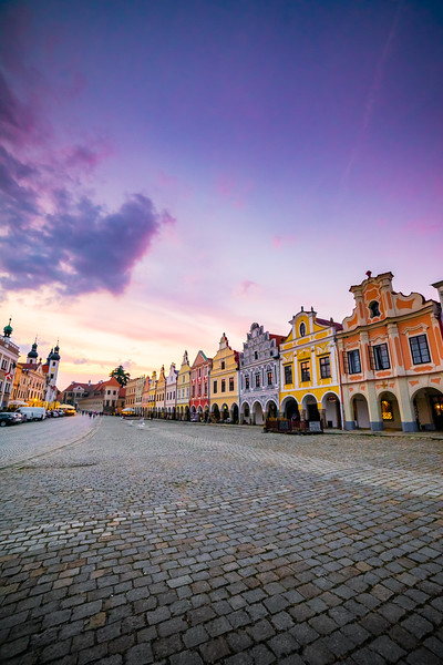 colorful-evening-in-telc-czech-republic-picjumbo-com.jpg