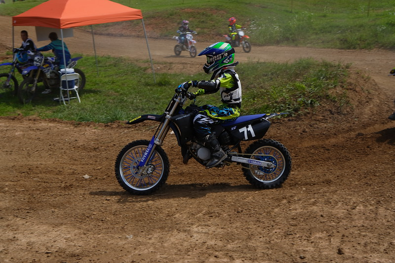 FCA Motocross camp 20170163day1.JPG