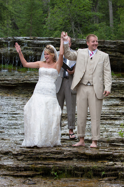 Tim and Sallie Wedding-1250.jpg