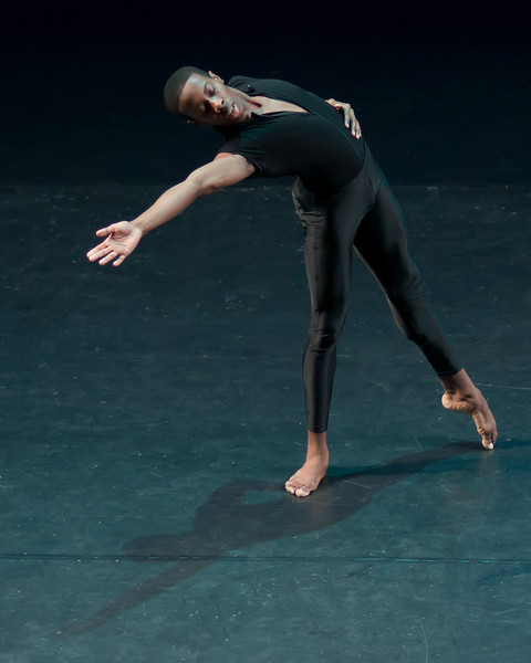 LaGuardia Senior Dance Showcase 2013-739.jpg