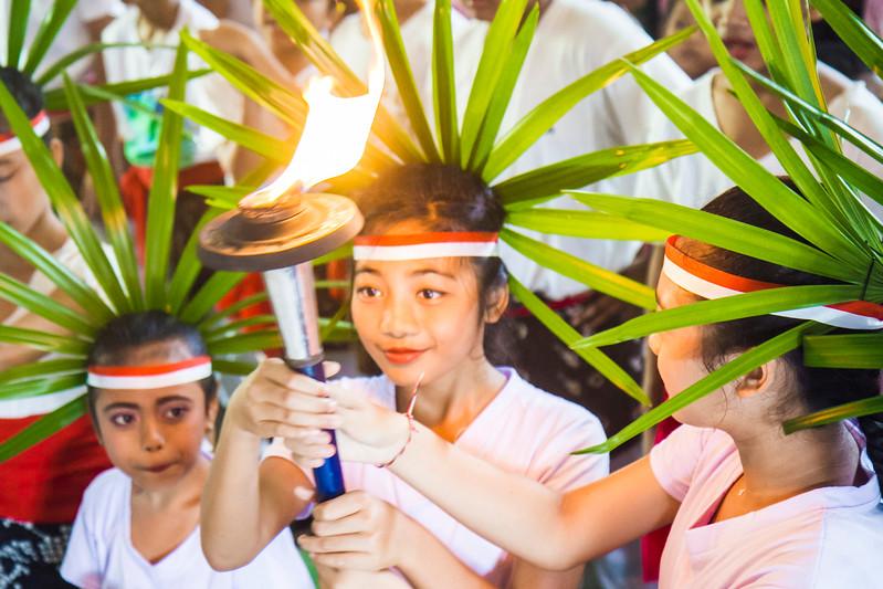 Bali sc2 - 280.jpg