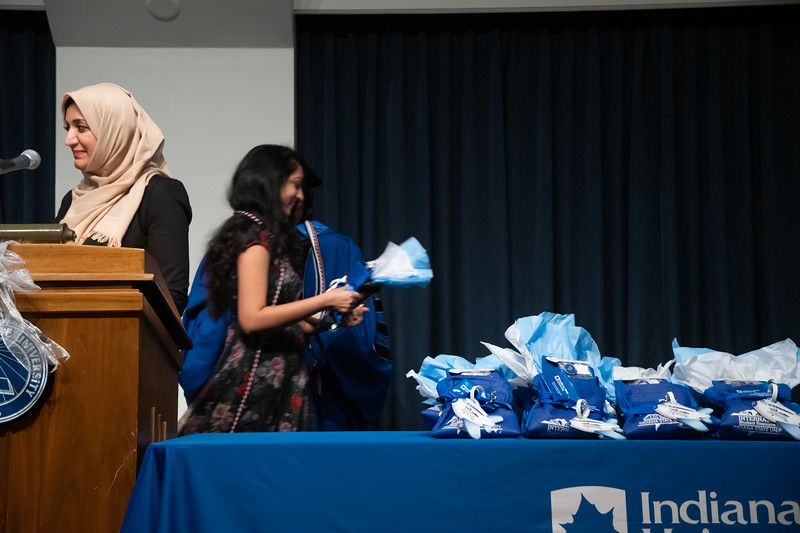 04 December 2019-Hispanic Global Graduation-5658.jpg