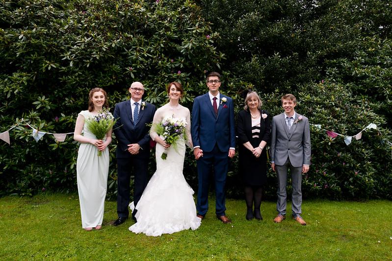Steph and Joshua's Wedding 0589.JPG