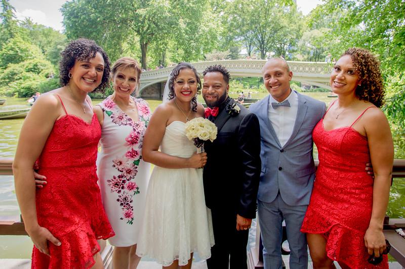 Aisha & Christopher Central Park Wedding-154.jpg