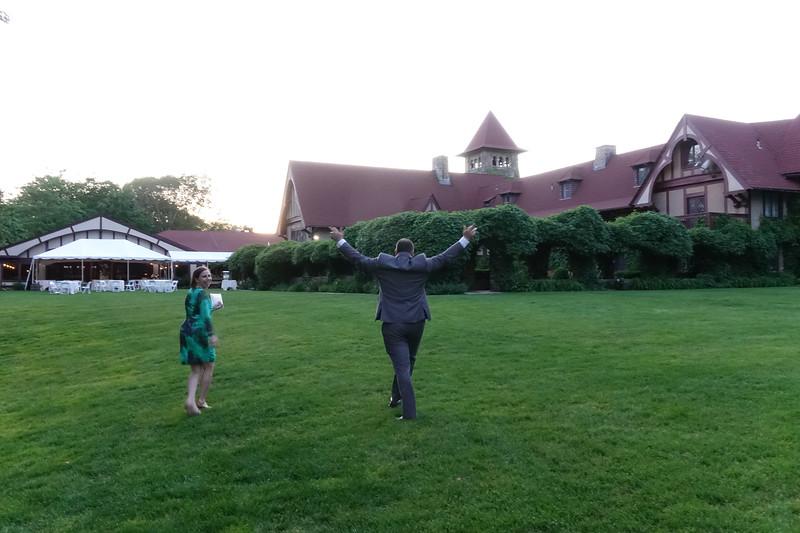 20170609-2017-06-09 Andrew & Kelsey Wedding in Portland-3571.jpg