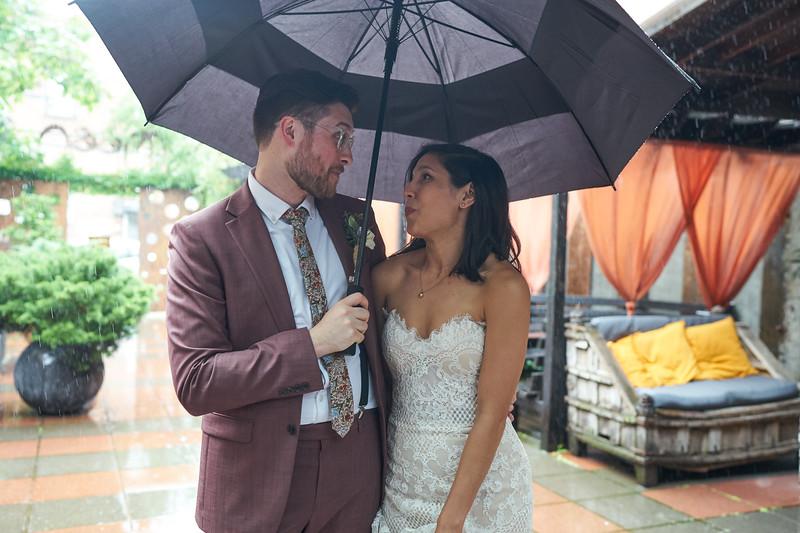 James_Celine Wedding 0060.jpg