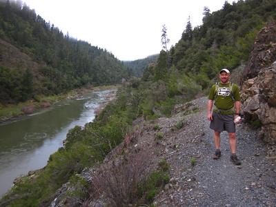 2014 Rogue River