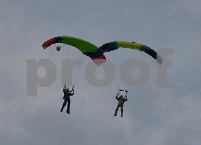 2010-06-05 Fun Jumper Shots
