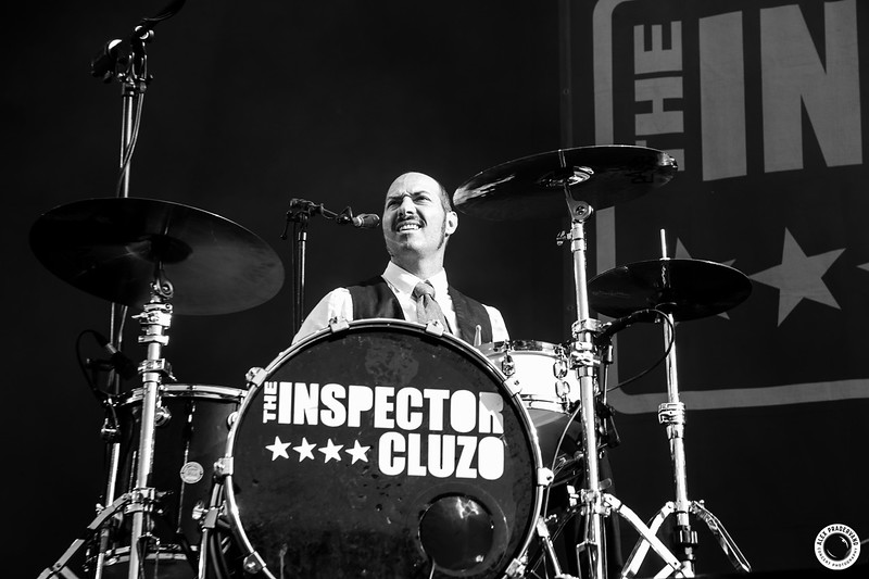 Inspector Cluzo - Paléo 2017 14 (Photo by Alex Pradervand).jpg