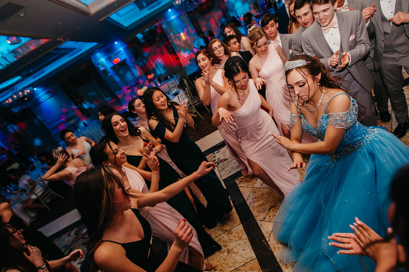 First Dance Images-498.jpg