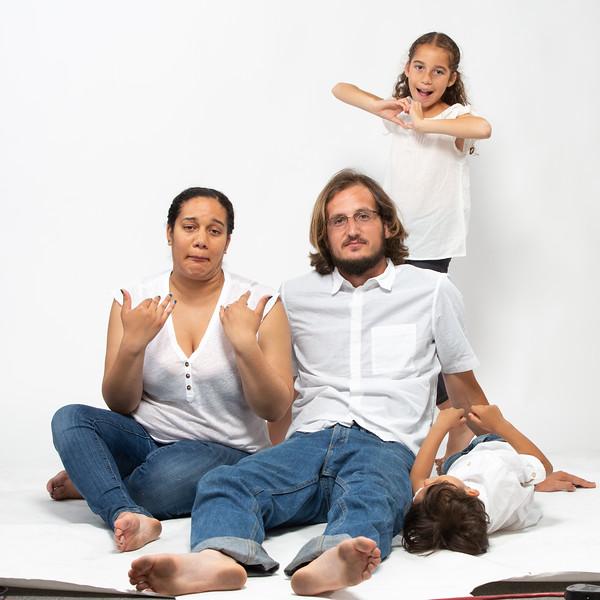 Chantelle&FamilyMark_Blu-231.jpg