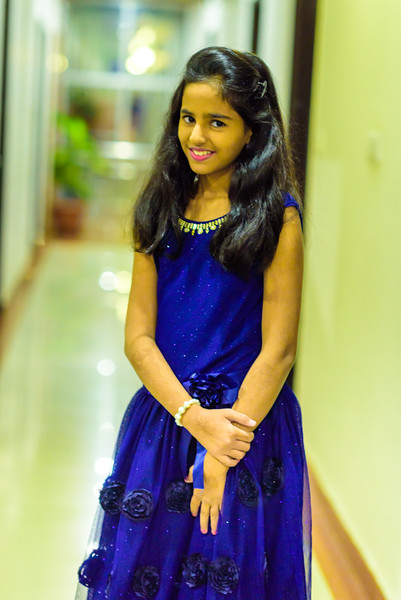 Meena_Nitin_Jaipur_Recp-6.jpg
