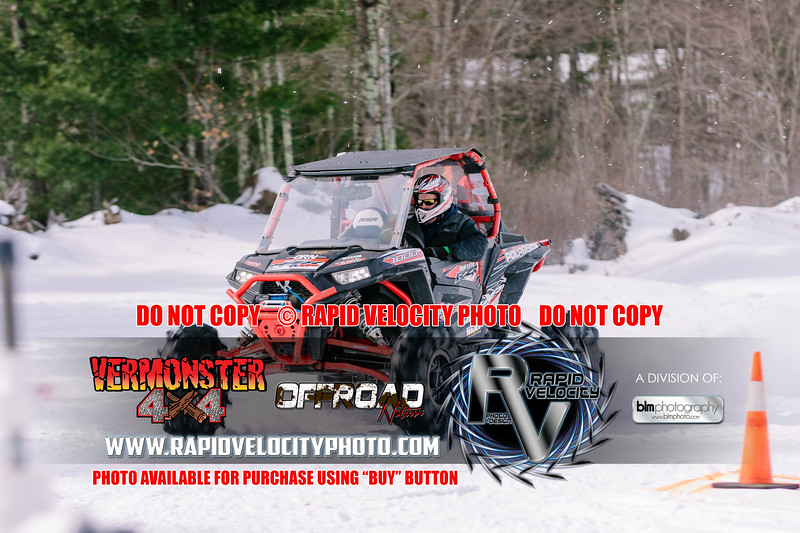 Snowbog-VI-0052_02-23-19  by Brie Morrissey   ©Rapid Velocity Photo & BLM Photography 2019