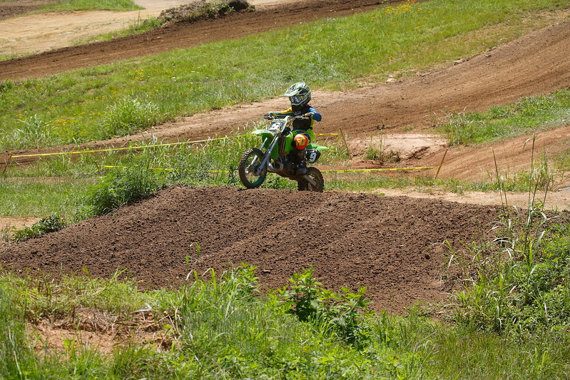 FCA Motocross camp 20171047day2.JPG