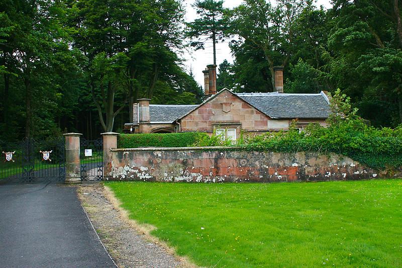 Village Gates.jpg