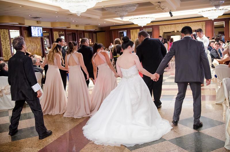 edwin wedding web-4753.jpg
