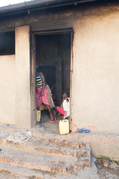 Uganda-0158.jpg