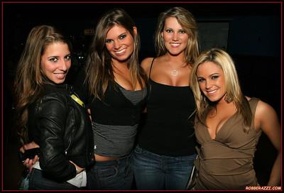 Epic Wednesdays Sexy Sluggers 11-11-9