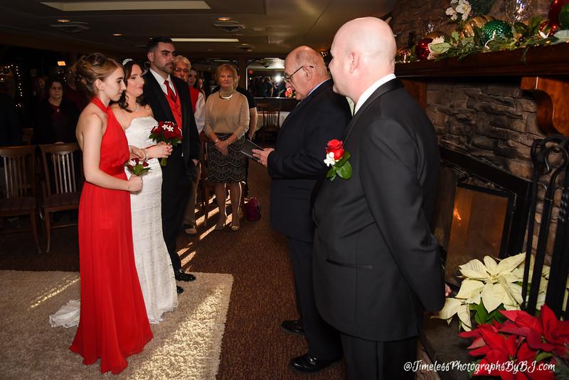 2016_Raleigh_Wedding-13.jpg