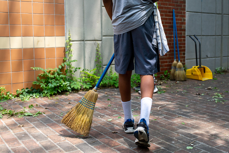 20190604_Germantown Clean up_Margo Reed Photo-16.jpg