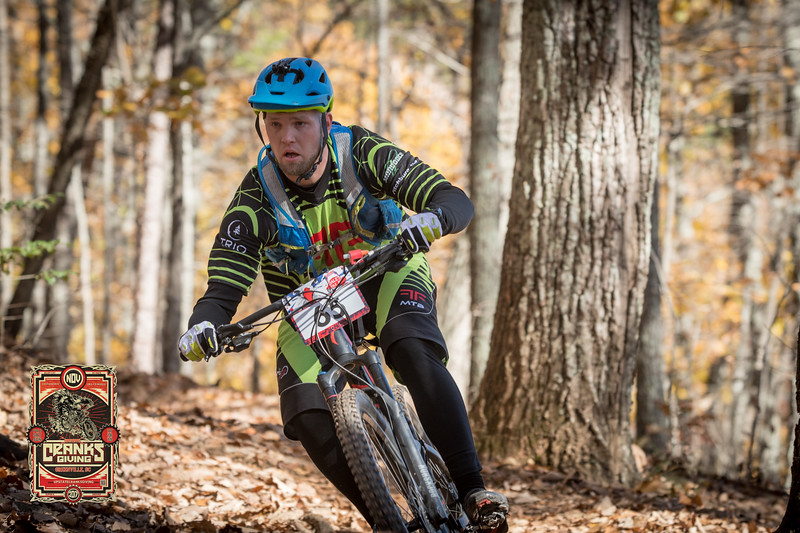 2017 Cranksgiving Enduro-24-2.jpg