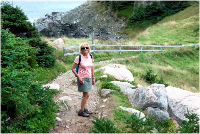 Cape Breton Hike (186)_F.jpg