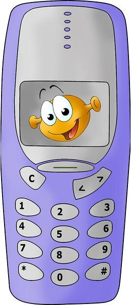 Mobiltelefon.jpg
