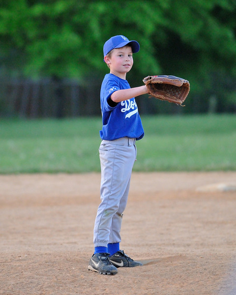 Dodgers GM2_04302010_165.jpg